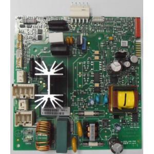 Scheda elettronica - Xsmall - Saeco