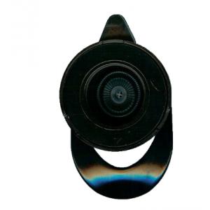 Portacapsule - K111 Illy - Gaggia
