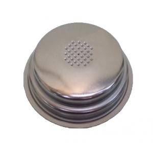 Filtro 1 Tazza - G107 - Gaggia