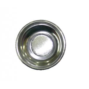 Filtro per cialda - Espresso (Tipo Nuovo) - Gaggia
