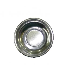 Filtro per cialda - Espresso (Tipo Vecchio) - Gaggia