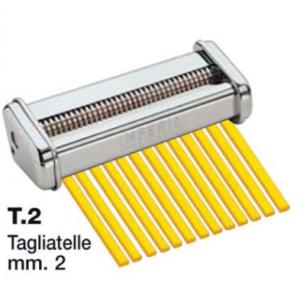 Accessorio T2 Tagliatelle Simplex - Imperia