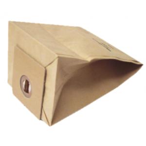 Confezione 6 sacchi carta - Booly - Mulinex Tefal