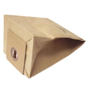Confezione 6 sacchi carta - Gimini - Mulinex Tefal