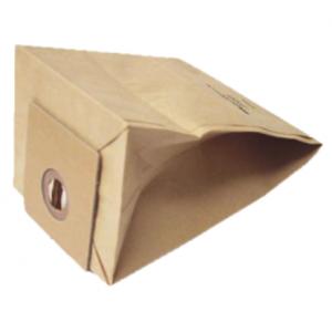 Confezione 6 sacchi carta - Principio - Moulinex Tefal