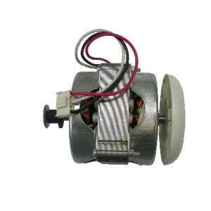 Motore - S-1936-24