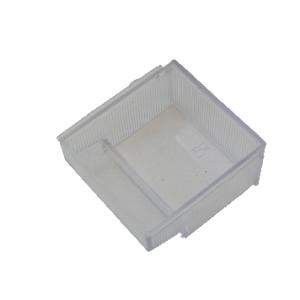 Cassetto - 11010/A - Tracanzan