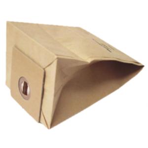 Confezione 6 sacchi carta - ZR001701-  Rowenta