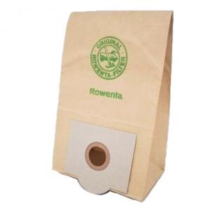 Confezione 10 sacchi - ZR760 - Rowenta