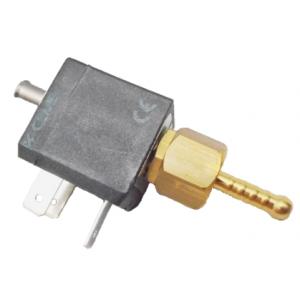 Elettrovalvola -12000839 - Saeco