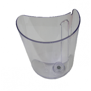 Contenitore Acqua Aura - 11014211 - Saeco