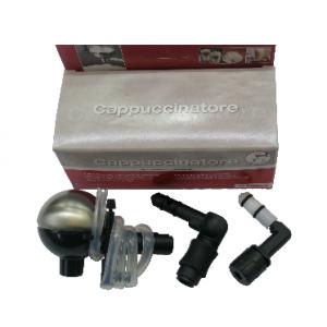 Cappuccinatore sferico - 21001023
